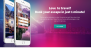 Clarina Download Free WordPress Theme