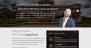 VW Lawyer Attorney Download Free WordPress Theme