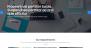 Medical Hospital Lab Download Free WordPress Theme