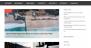Skin Download Free WordPress Theme
