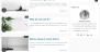 Simple Days Download Free WordPress Theme