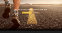 Egesto Lite Download Free WordPress Theme
