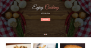 Recipe Lite Download Free WordPress Theme