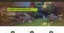 SKT Gardening Lite Download Free WordPress Theme