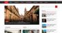 Newsgem Download Free WordPress Theme
