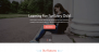 Creativ Kids Education Download Free WordPress Theme
