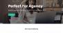 Business Mart Download Free WordPress Theme