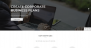 Corporate Bizplan Download Free WordPress Theme