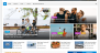 News Portal Lite Download Free WordPress Theme