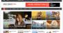 News Vibrant Mag Download Free WordPress Theme