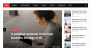 Start Magazine Download Free WordPress Theme