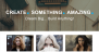 Shuttle pureBusiness Download Free WordPress Theme