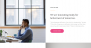 Korpo Download Free WordPress Theme