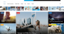 Rara Magazine Download Free WordPress Theme