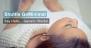 Shuttle goMinimal Download Free WordPress Theme