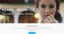 Shuttle weBusiness Download Free WordPress Theme