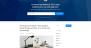 The Ultralight Download Free WordPress Theme