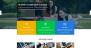 Enrollment Lite Download Free WordPress Theme