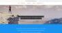 Ace Blog Download Free WordPress Theme