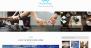 Personal Blogs Download Free WordPress Theme