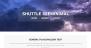 Shuttle seeMinimal Download Free WordPress Theme