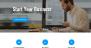 AT Business Download Free WordPress Theme