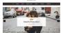 Blorigan Download Free WordPress Theme