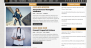 NeatMag Download Free WordPress Theme