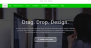 Business Green Download Free WordPress Theme