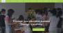 Education Point Download Free WordPress Theme