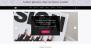Bold Blog Download Free WordPress Theme