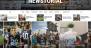 Newstorial Download Free WordPress Theme