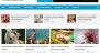 Editorialmag Lite Download Free WordPress Theme