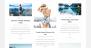 Wisdom Journal Download Free WordPress Theme