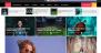 Magazine Hub Download Free WordPress Theme