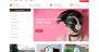 Easy Shop Download Free WordPress Theme