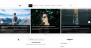 Minimal Blogger Download Free WordPress Theme