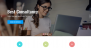Business Key Download Free WordPress Theme