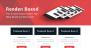 Renden Boxed Download Free WordPress Theme