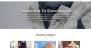 StoreDesign Download Free WordPress Theme