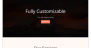 Single Page Boxed Download Free WordPress Theme