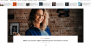 Infinity Mag Download Free WordPress Theme