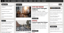 FreshWP Download Free WordPress Theme