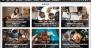TidyMag Download Free WordPress Theme