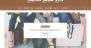 Mocho Lite Download Free WordPress Theme