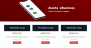 Alante eBusiness Download Free WordPress Theme