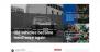 Nadege Download Free WordPress Theme