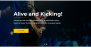 Musical Vibe Download Free WordPress Theme