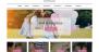 Interserver Blog Download Free WordPress Theme