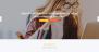 Scholarship Lite Download Free WordPress Theme